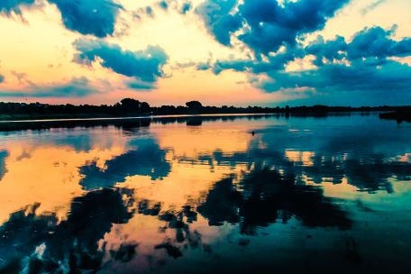 1024px-Nature-landscape-ukraine-zaporizhzha20120707_0025-Edit_(8079228023)