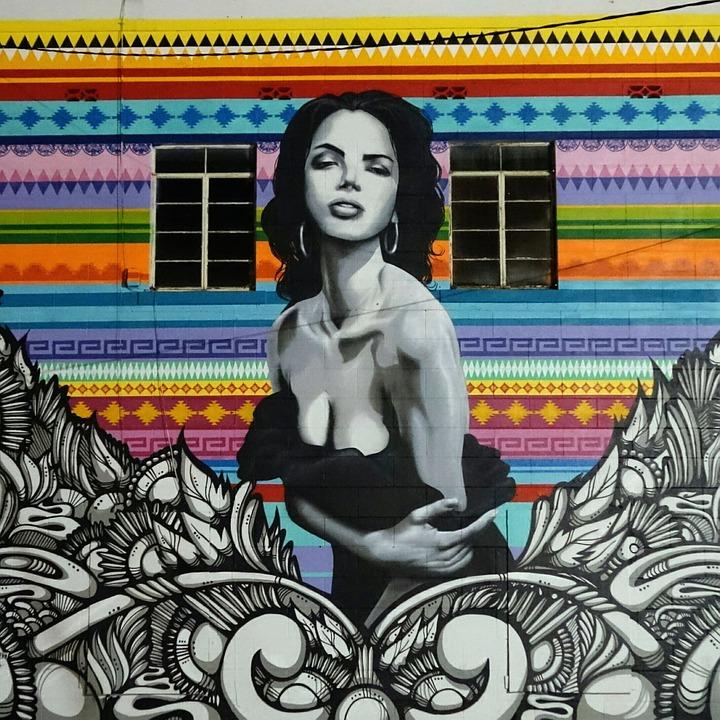 artwoman